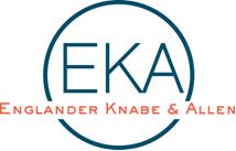 EKA PR logo
