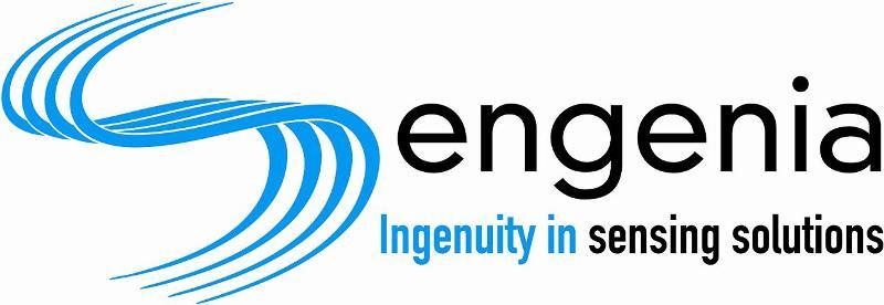 Sengenia Limited