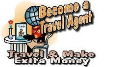 travel school -5