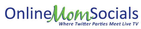 Online Mom Social logo