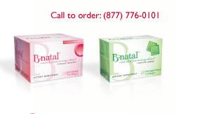 Bnatal Boxes