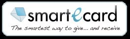smartecard
