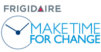 Make Time for Change Logo