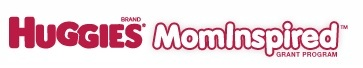 mominspired logo
