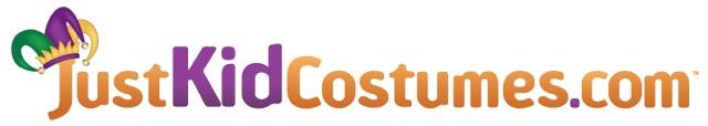 JustKid Logo
