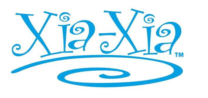 xiaxia logo