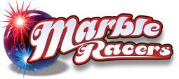 Marble Racer logo