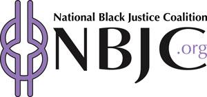 nbjc logo