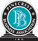 Pinecrest business association