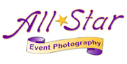 All Star Event Photography