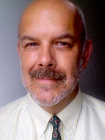 Albert Harum-Alvarez