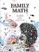 Homeschooling Curriculum - Why is Math Important?