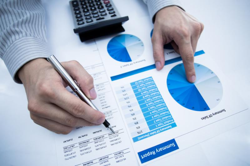 business studies financial analysis business Best-paying jobs for business majors bardaro says students who are more analytical should consider focusing their studies on statistics or financial analysis.