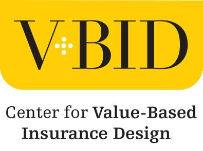 V-BID logo miniemail lsignature