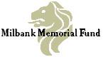 Milbank Memorial Fund
