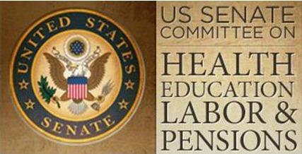 Health Education Labor Pensions