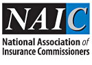 National Association Insurance Commissioners