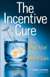 IncentiveCure