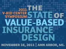 2011 symposium button