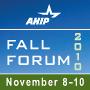 AHIP Fall Forum