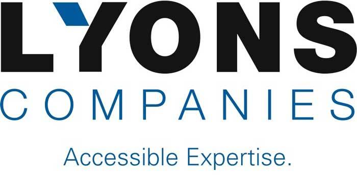 Lyons Logo - AE Only
