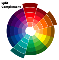 Creative Color Schemes Inspired By The Wheel