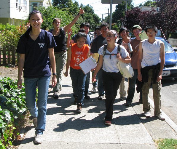 Stormwater Outreach_Hess