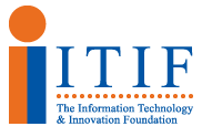Information Technology & Innovation Foundation