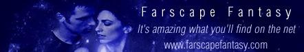Fantasy Farscape Banner