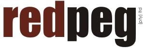 Redpeg Logo
