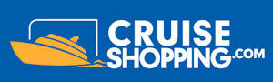 CruiseShopping logo