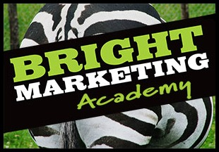 Bright Marketing Academy