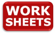 Top Business Club Worksheets Of 2013