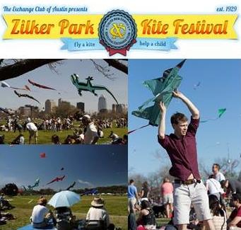 ZIlkerKite Festival