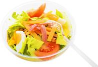 salad2b.jpg