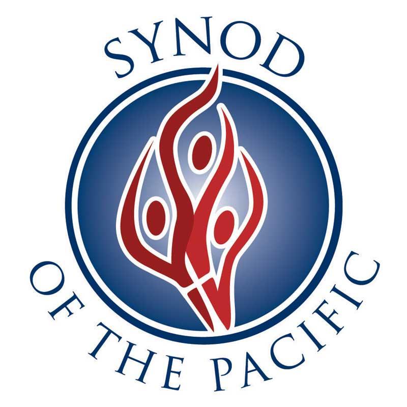 Synod loga