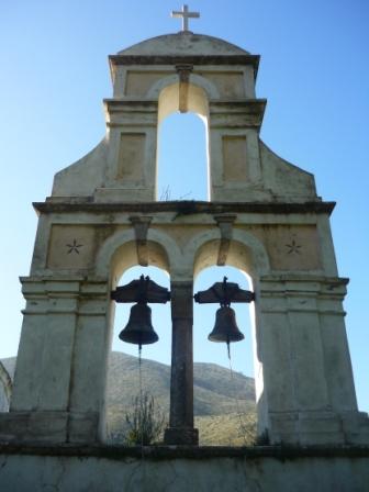 St Nikolaos