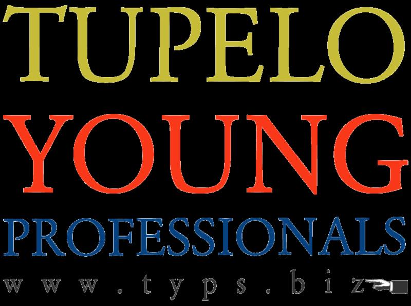 Creative Touch Salon And Spa Tupelo Ms