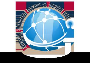 e-BEAT logo