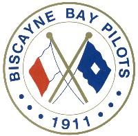 Biscayne Pilots Logo