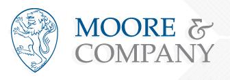 Moore & Company