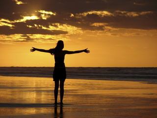 beach-worship