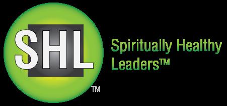 SHL logo TM