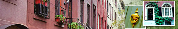 brownstone-apt-banner.jpg
