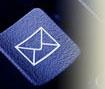 emailart