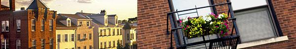 city-homes-banner.jpg