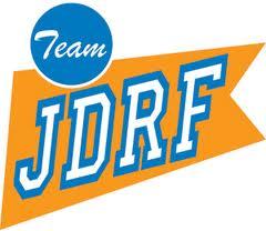 team jdrf