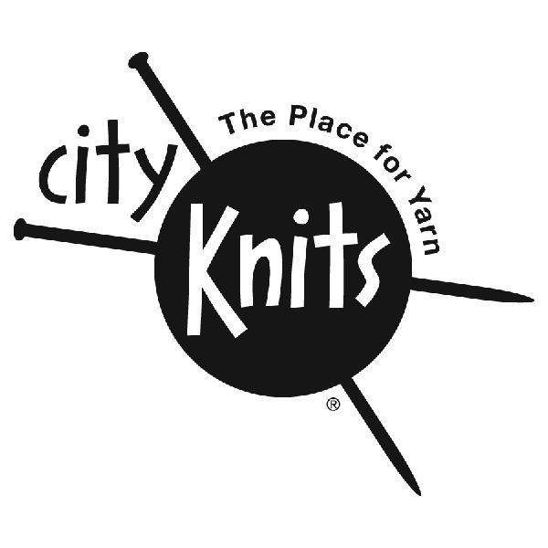 E-News from City Knits