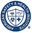 American Safety and