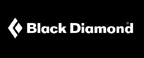 Black Dimond